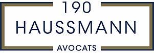 190Haussmann_logo.jpg