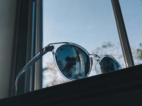 Blenders Eyewear Sunglasses Review