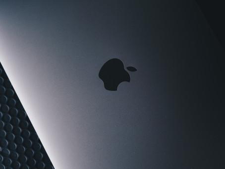 "M1 MacBook Pro 13"" Review"