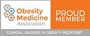 Obesity Medicine Specialist