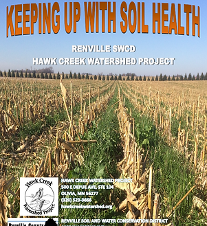 Soil health newsletter cover page.png