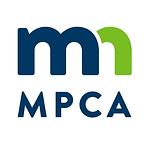 mpca.png