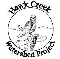 Hawk Creek Logo.JPG