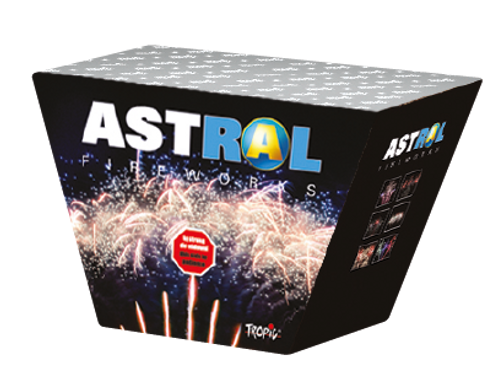 TB17 Astral
