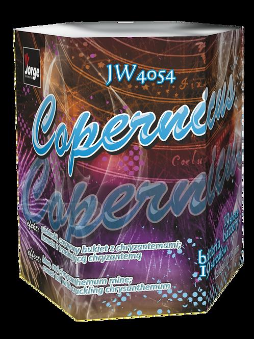 JW4054 - COPERNICUS