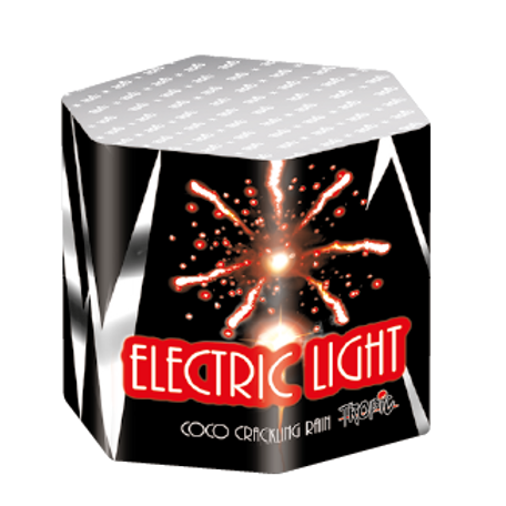 TB45 Electric Light