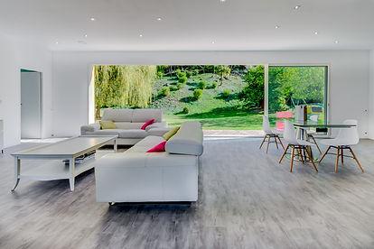 Photographe Immobilier à Toulouse , Photographie Immobiliére à Toulouse , Home staging Virtuel