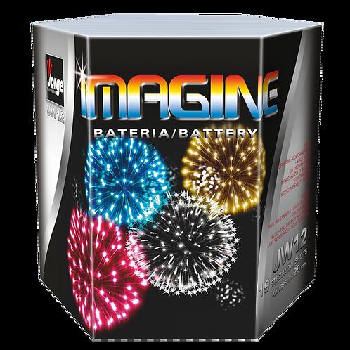 JW12 - IMAGINE
