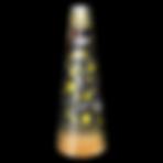 Easy Artifice - chadelles, fountaines, feu automatiques, vente en ligne feu d artifice toulouse