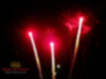 Easy Artifice | Feu D'artifice Mariage