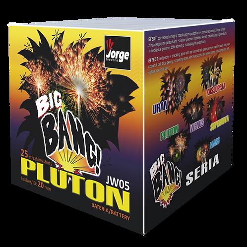 JW05 PLUTON