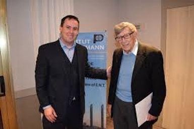 Patrick McKeown and Dr. Guimeneaut.jpg