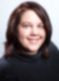 Board Certified Pediatrician, Sulphur, Lake Charles, Moss Bluff, SWLA