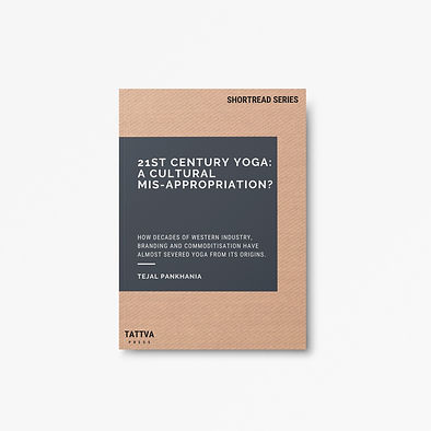hard-cover-book-mockup-featuring-a-custo