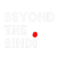 BTB logo white.png