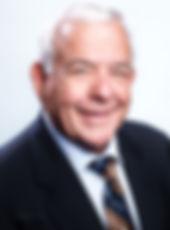 Dr. Albert W. Richert Sr. Board Certified Pediatrician, Sulphur, Lake Charles, Moss Bluff, SWLA