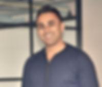 Kishan Profile.jpg