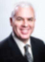Dr. Albert W. Richert Jr. Board Certified Pediatrician, Sulphur, Lake Charles, Moss Bluff, SWLA