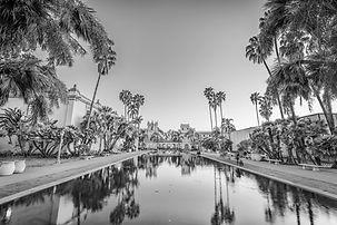 san-diego-california-72dpi.jpg