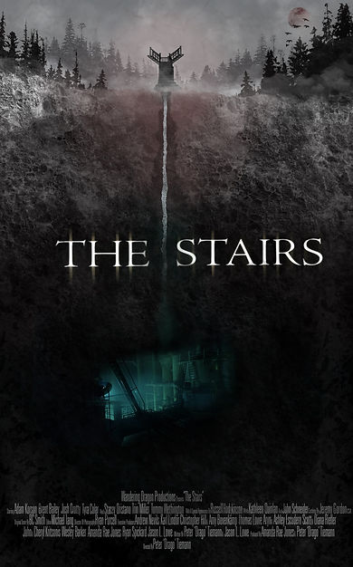 The Stairs.jpg