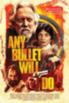 Any Bullet Will Do.jpg
