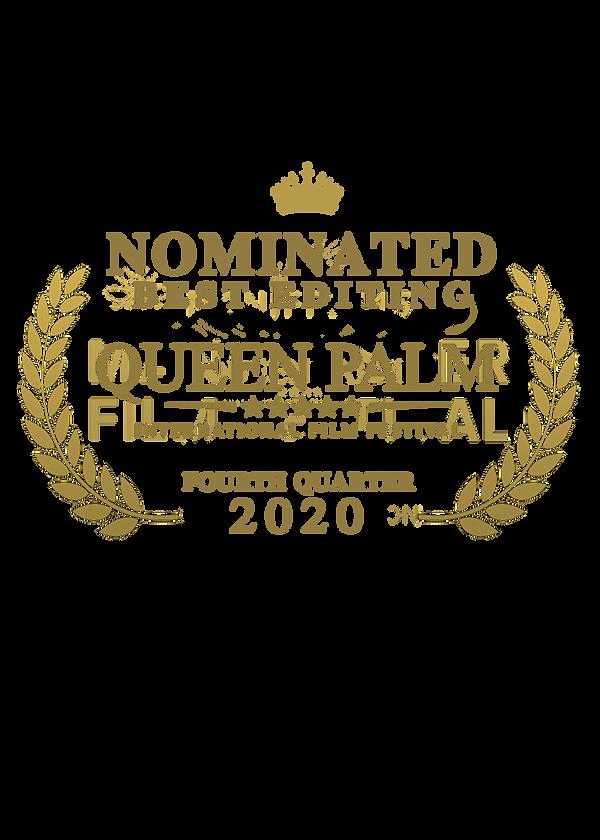QPIFF_Nomination_Laurel_(Best_Editing).p