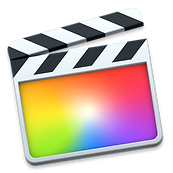 FCPX Logo.png