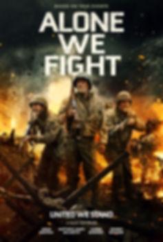 Alone We Fight.jpg