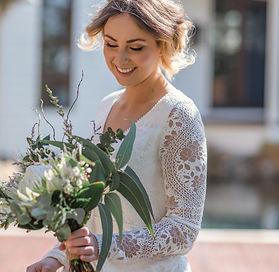 Nicky Fletcher Cover Image Yamba wedding