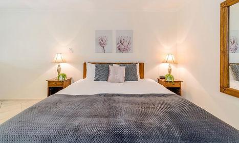 Pegasus Motel Yamba Accommodation8.jpg