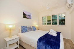 The Cove | Yamba Accommodation