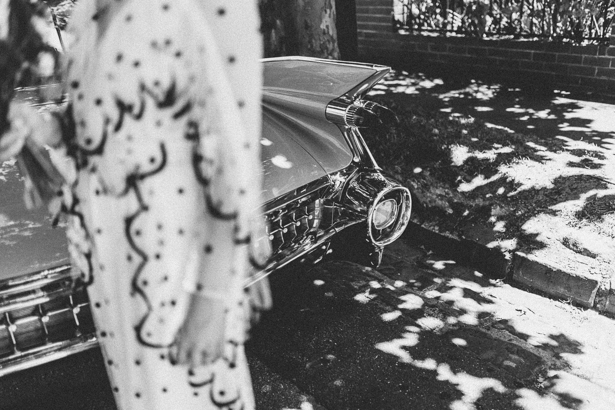 Caroline Sada Photography