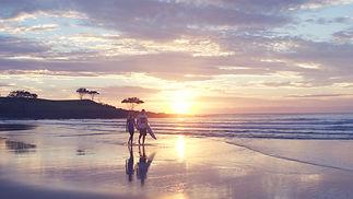 ACCOMMODATION Beach Sunrise 2.jpg