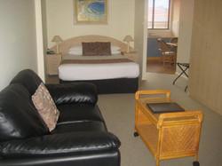 Surf Motel   Yamba Accommodation