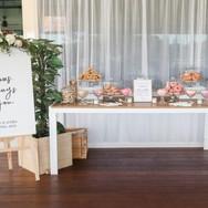 Yamba Golf Club | Wedding Venue