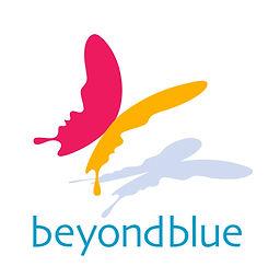 beyondblue-small-usage-logo.jpg_sfvrsn=8