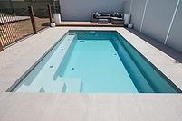 Compass-Pools-Australia-Sanctuary-pool-i