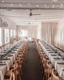 Yamba Surf Club | Wedding Venue