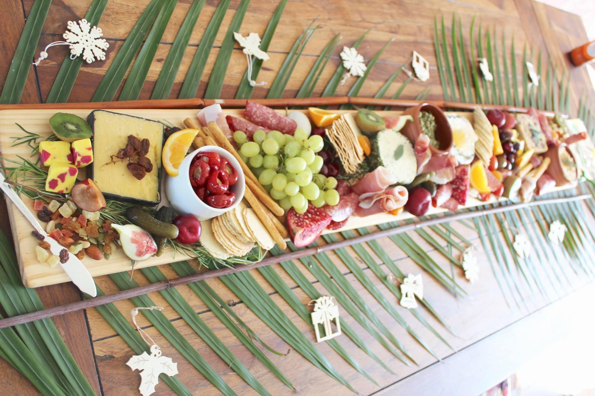 Yamba Weddings | Little Gatherings