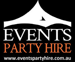 Events-Party-Hire-Logo .jpg