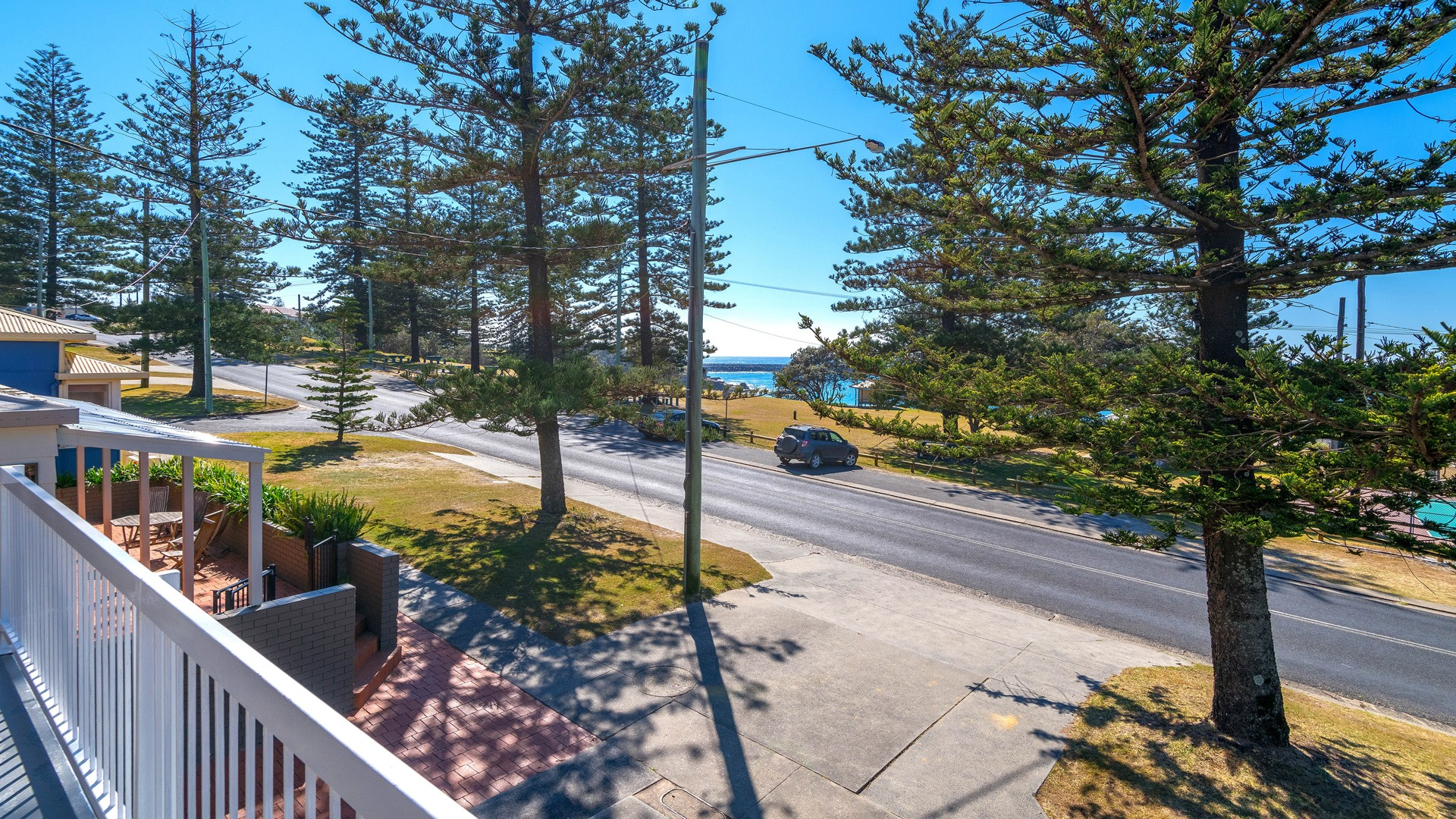 Burleigh Yamba | Holiday Home Accommodation in Yamba