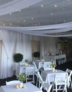 Yamba-weddings-and-events20.jpg