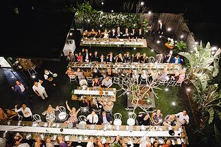 karrikin-yamba-wedding-venue8.jpg
