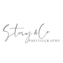 story and co photography logo.png