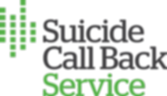 SCBS_logo.png