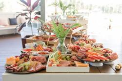 Yamba Golf Club   Wedding Venue