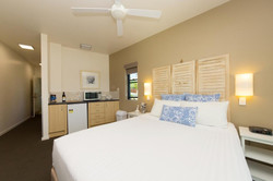 Yamba Beach Motel | Accommodation