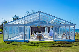 events-party-hire-yamba-wedding6.jpg