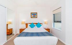 The Sands Resort - Yamba