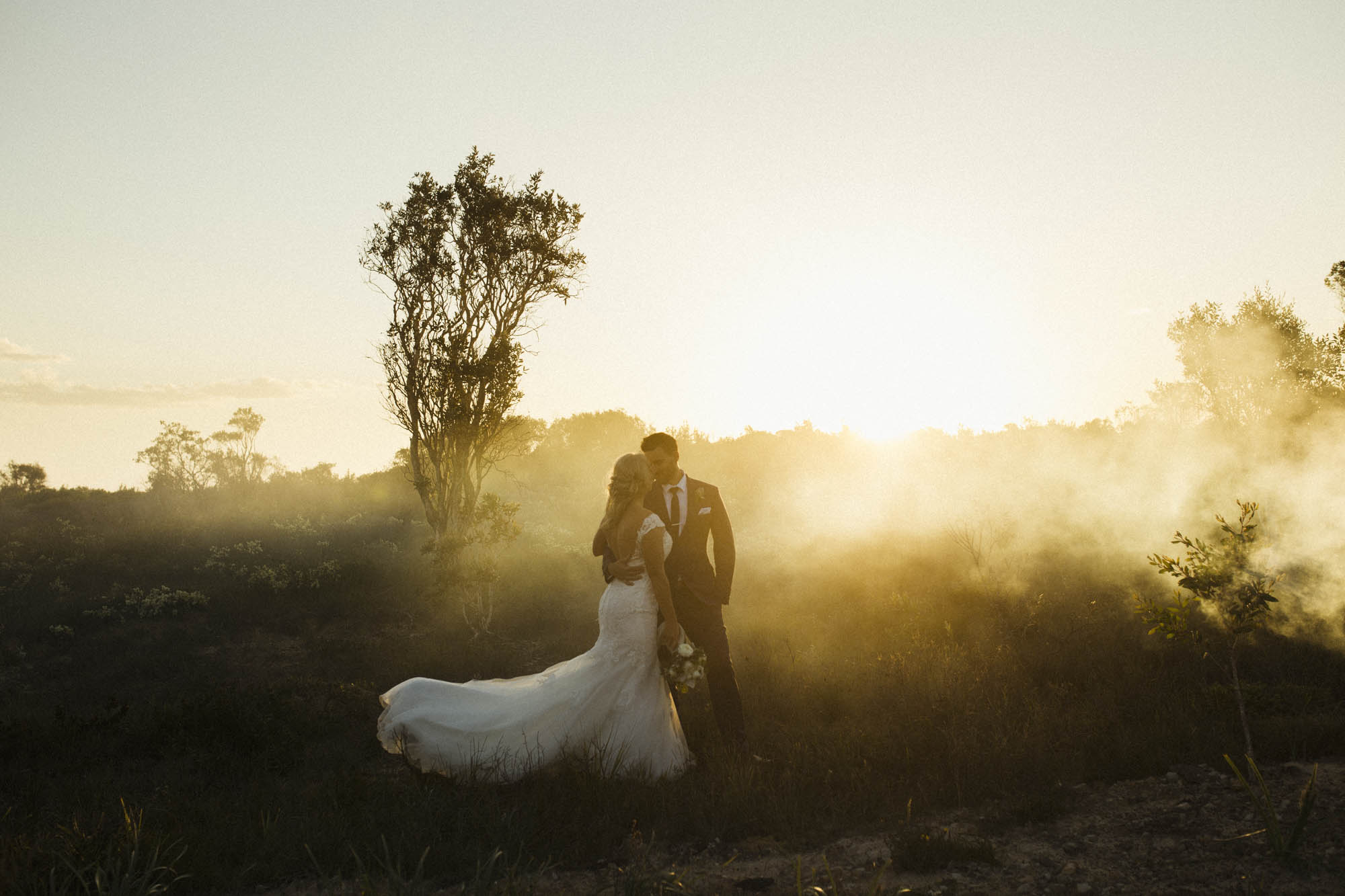 Ben Wyeth | Yamba Photographer